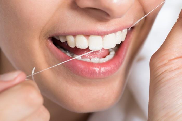 Parodontose Hilfe