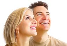 Gesunde Zähne Tipps