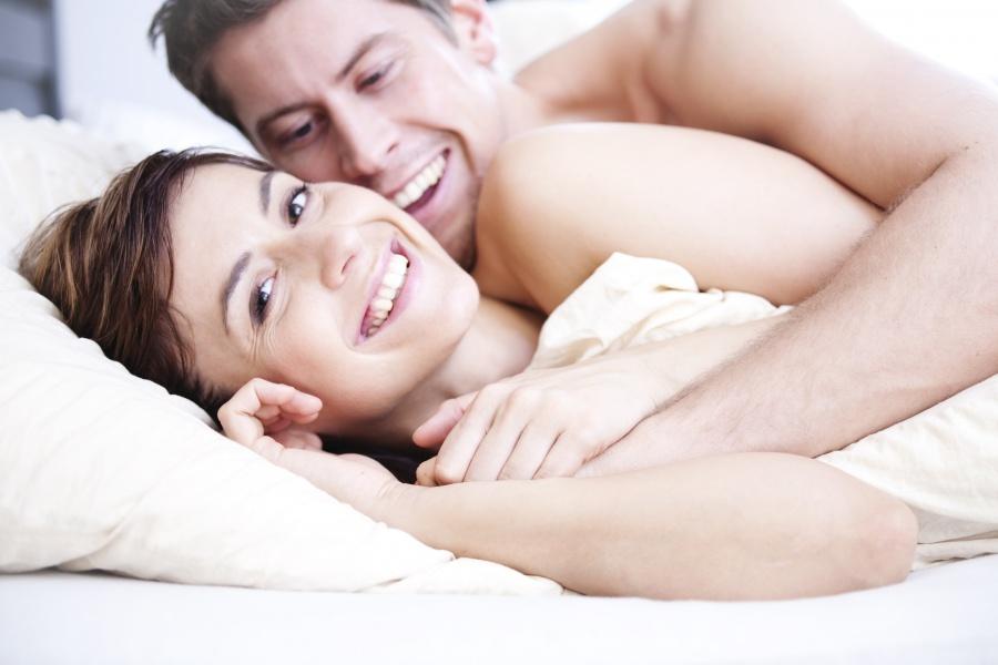 8 Tipps, um Erektionsstörungen vorzubeugen