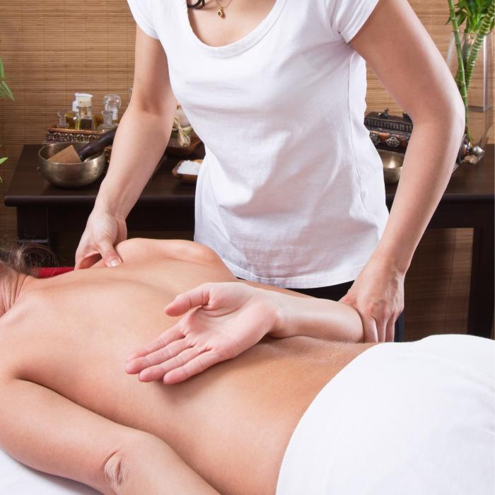 Was können Sie für Ihr Immunsystem tun? So hilft Akupunktur