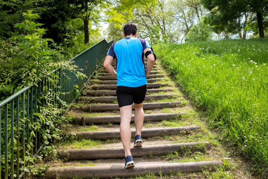 Sport in Zeiten von COVID-19: Auswirkungen & Alternativen