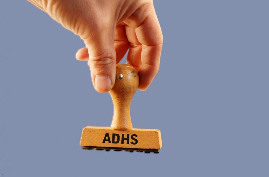"""""""ADHS"""", """"Asperger"""", """"Autist"""" - Auswirkungen von Diagnose & Behandlung"""