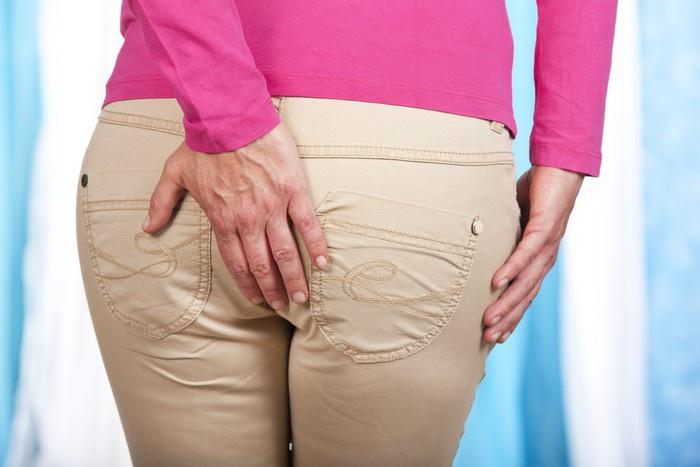 Verschiedene Ursachen der Stuhlinkontinenz: Diagnostik & Therapie