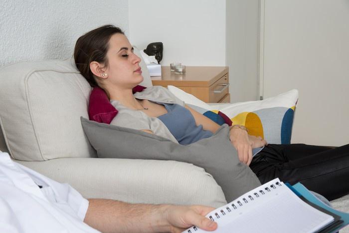 Das Immunsystem durch Hypnose stärken: So geht's