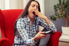 Wenn Sie sich schon am Morgen müde und antriebslos fühlen: Diese Rolle kann Cortisol spielen