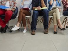 Geschlossene Gruppentherapie als Erfolgsgeheimnis bei Suchterkrankung