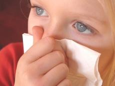 Für eine starke Abwehr - das Immunsystem stärken