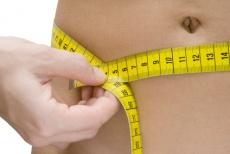 Gewichtsreduktion mit Klinischer Hypnose & Naturheilverfahren
