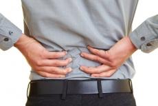 Haltung bewahren! - Tipps für einen gesunden Rücken im Alltag