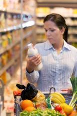 Zusatzstoffe in Lebensmitteln- harmlos oder gefährlich?