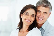 So schützen Sie sich vor Parodontitis
