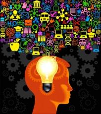 Gehirndoping– Denken und Lernen ohne Anstrengung?