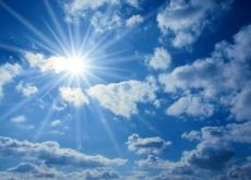 Vitamin D – das Sonnen-Vitamin (Teil 1)