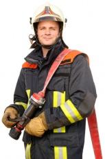 Erste Hilfe bei Brandwunden