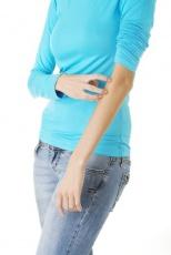 Furunkel - keine ungefährliche Hauterkrankung