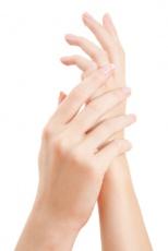 WIRA Therapie - die schonende Warzenbehandlung ohne OP & Laser