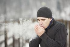 Lungenkrebs – Rauchen als Ursache Nr.1