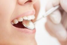 Hilfe vom Profi: Vorsorge beim Zahnarzt