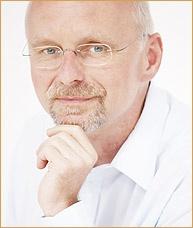 © Dr. med. Werner Meyer-Gattermann