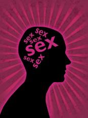Wenn die Sucht nach Sex das Leben bestimmt