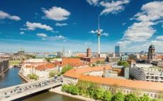 © BerlinPictures_Berlin - iStock