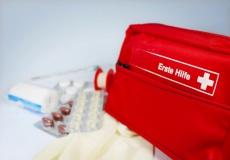 Tödliche Folgen: 49.000 Deutsche sterben jedes Jahr an akutem Herzinfarkt