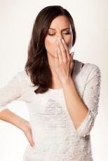 Abrasionsgebiss: Ursachen & zahnärztliche Behandlung