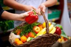 Tyramin: Welche Lebensmittel sind reichhaltig?