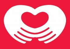 Herzmagnetfelder: Wie sie entstehen und wie Sie Ihr Herz im Alltag entlasten können