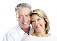 Ursachen, Symptome & Behandlung der Hüftarthrose: Darauf kommt es bei einer Prothese an