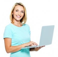 Online-Psychotherapie: Schnelle Hilfe – face to face durch die Videosprechstunde