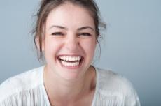 Ästhetischer Zahnersatz: Das sind die größten Vorteile