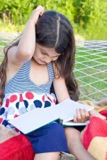 So erkennen Sie das Asperger-Syndrom bei Kindern und Erwachsenen