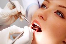 In Corona-Zeiten zum Zahnarzt: Deshalb ist es sicher und wichtig