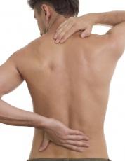 Spondylolisthesis: Warum die konservative Therapie oft ausreicht
