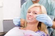 Zahnarztbesuche & Hygienemaßnahmen während Corona: Warum Sie so wichtig sind