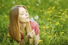 Endlich stressfrei leben: Wie Sie aktiv gegen Stress und Burnout werden