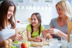 Natrium: In welchen Lebensmitteln ist es enthalten?