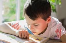 Vergrößerte Mandeln bei Kindern und Erwachsenen: Symptome, Ursachen und Therapie