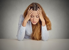 Die 3 Wirkmechanismen von Intervall-Hypoxie-Hyperoxie-Therapie (IHHT) bei der Behandlung von Burnout