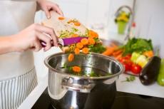 5 Ernährungstipps für Hashimoto-Patienten