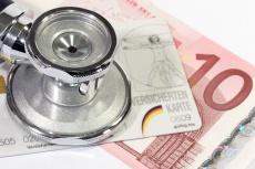 Kosten für Invisaligns: Kann die Krankenkasse helfen?