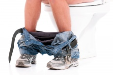 Zucker im Urin: Welche Ursachen kommen dafür in Frage?