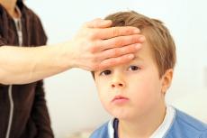 Contramutan Junior Sirup: Natürliches Mittel bei Erkältung
