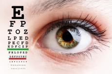 Ist die ReLEx SMILE inzwischen der Gold-Standard beim Augenlasern?