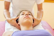 Einsatzmöglichkeiten der Hypnosetherapie: Bei diesen 36 Störungsbildern hilft sie