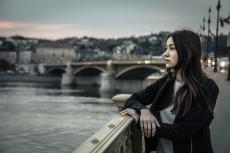 Traumaerfahrung - wenn sich die Psyche nicht vom Schock lösen kann