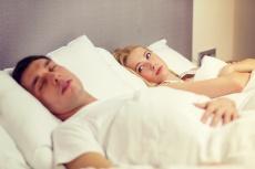 Libidoverlust: Was man bei reduziertem sexuellen Verlangen unternehmen kann