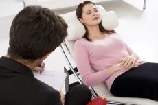 Buddhistische Psychotherapie: Alles über die Behandlung