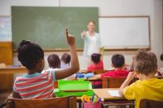 Was ist ADHS und was können Eltern tun?